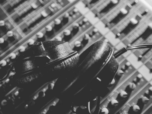 10 priežasčių rinktis radijo reklamą