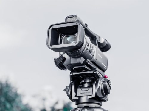 Vaizdo įtaka – net 94 proc. daugiau dėmesio