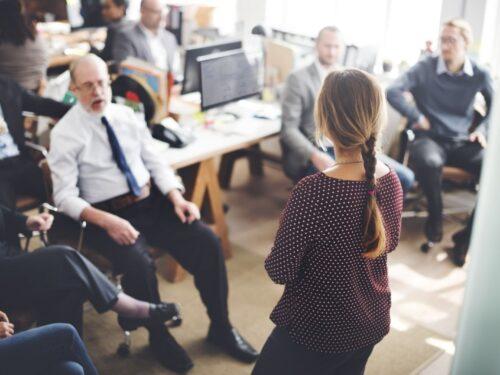 Kaip teisinga komunikacija padėjo verslui išvengti sezoniškumo ir 20 proc. padidinti klientų srautus